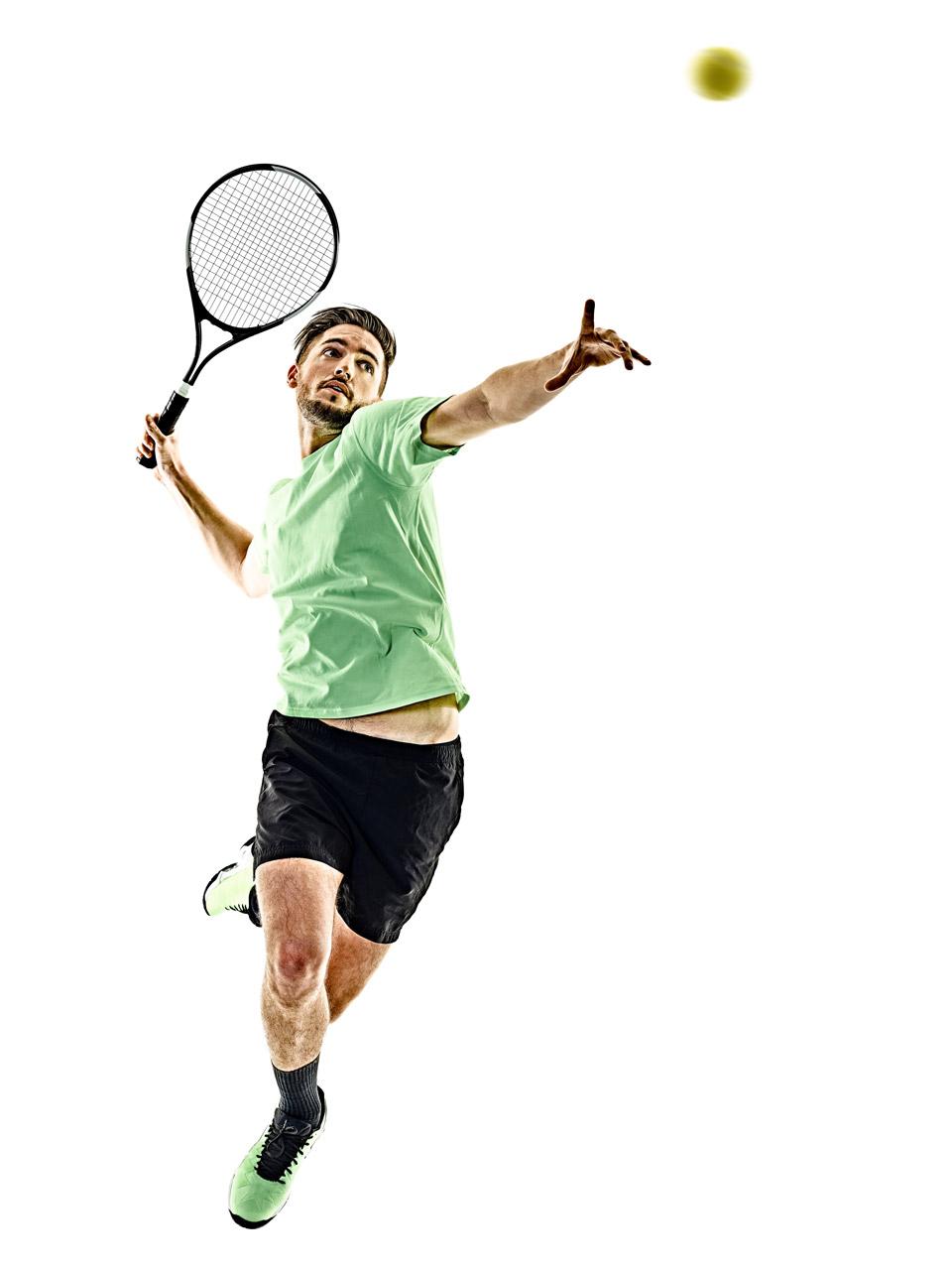 tennis-man-a