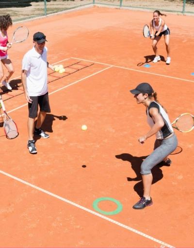 tennis-group-a.jpg