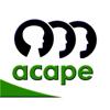 Acape
