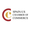 US Spain Chamber of Commerce