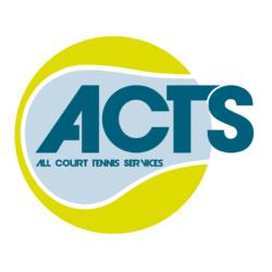 logo-web-acts