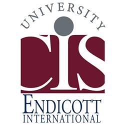 Logo-CIS