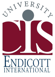 CIS-ENDICOTT-INTERNATIONAL-PEQ